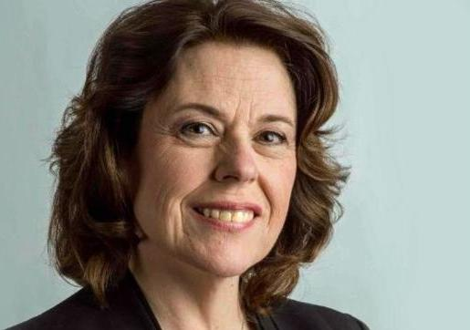 Gina Haspel has had a long career at the CIA. Photo: India Today