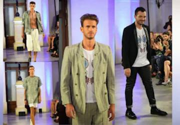 Malta Fashion Week
