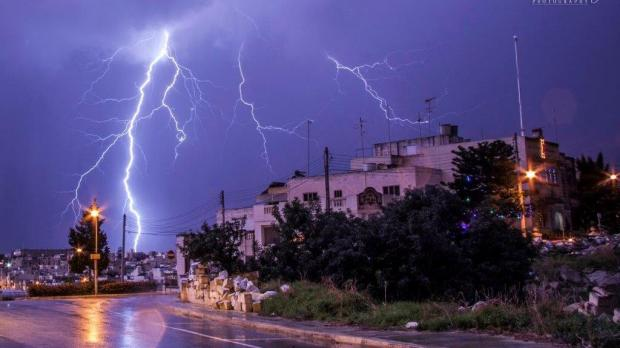 Photo: Frederick Muscat - mynews@timesofmalta.com Facebook times of malta