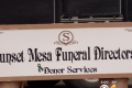 Fears that Colorado funeral home also sold body parts