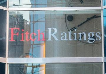 Fitch ratings deal published... without the payment details