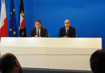 PN raises questions about Crane Currency deal