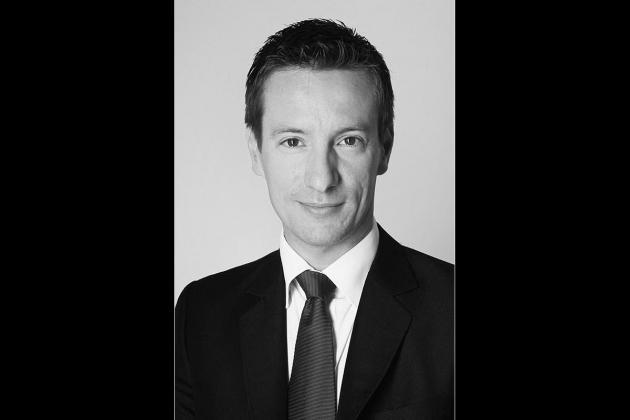 Italian ambassador killed in attack on UN convoy in DR Congo