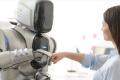 Can robots ever have a true sense of self?