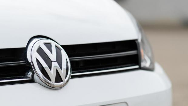 VW rejects calls to publish dieselgate probe findings