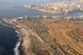 Editorial: Selling Malta against all ODZ