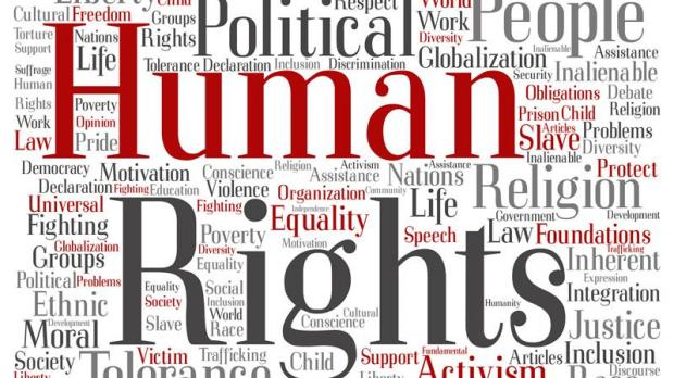 Human rights are an educational imperative for Malta. Photo: Shutterstock