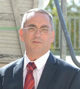 Transport Minister Joe Mizzi.