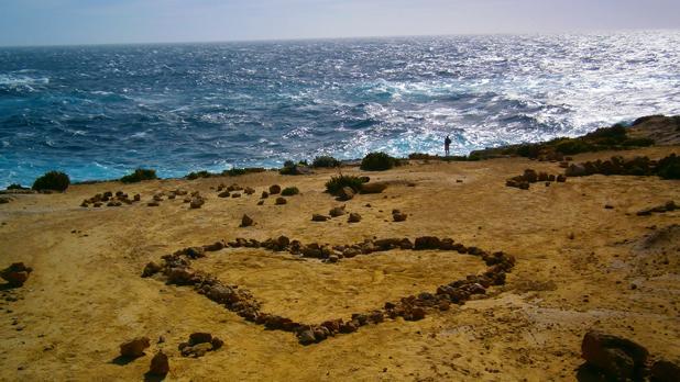 Gozo. Photo: Megan Mallia