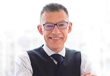 Walter Cutajar
