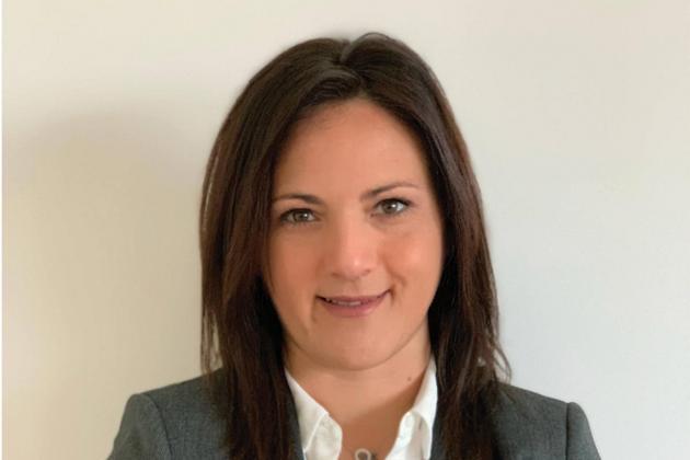 New president for the Malta Business Bureau