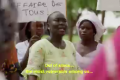 Watch: TV for Women's Rights (ARTE)