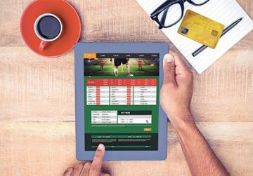Gaming companies may offer unified system for punters to ban themselves