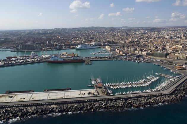 Agius brothers' crime ties span Italy, Libya, Romania and Albania – intelligence