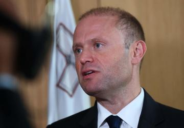 Brexit: time pressing but no conclusions, Muscat says