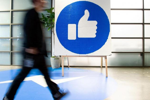 Facebook to lift ban on Australia news after deal on media law