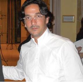 Gordon Debono