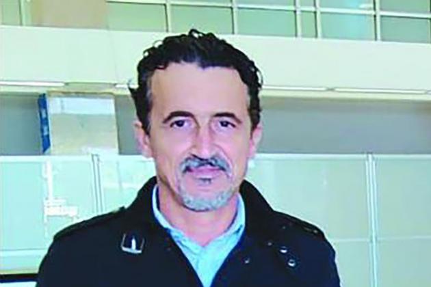 Johann Said reappointed as Floriana FC president