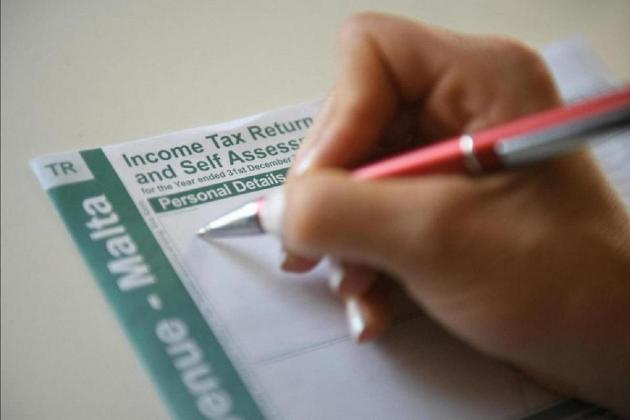 Government urged to widen tax bracket to help business activity