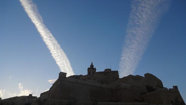 Victoria, Gozo. Photo: Johannes-Georg Wagner