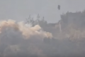 Syrian insurgents destroy Russian helicopter searching for missing pilots