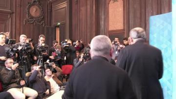 French cardinal convicted over sex abuse cover-up