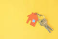 How renting could affect your health - and not for the better