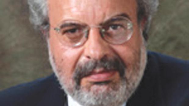 Mario Vella