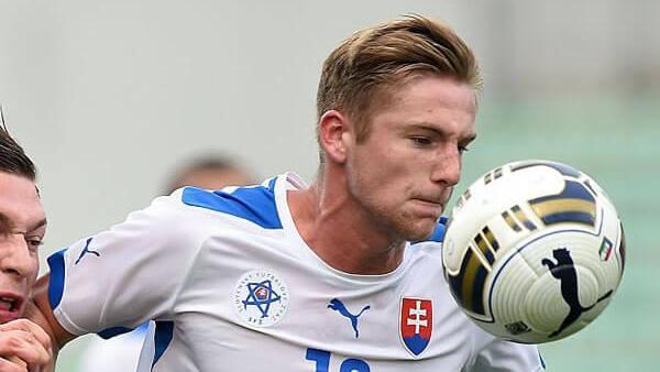 Milan Skriniar has agreed to join Inter from Sampdoria.