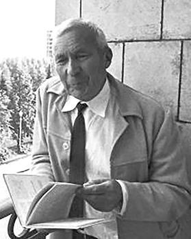 """Photo: <a href=""""https://en.wikipedia.org/wiki/Andrey_Kolmogorov"""">https://en.wikipedia.org/wiki/Andrey_Kolmogorov</a>"""