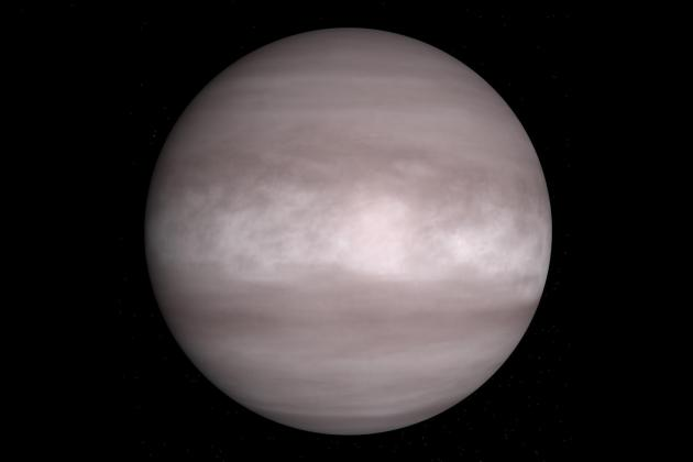 Malta gets the chance to name a planet