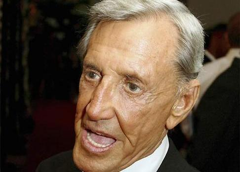 roy scheider biography