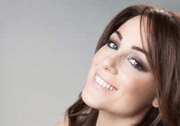 'They are the soldiers, I am simply the narrator': Ira Losco