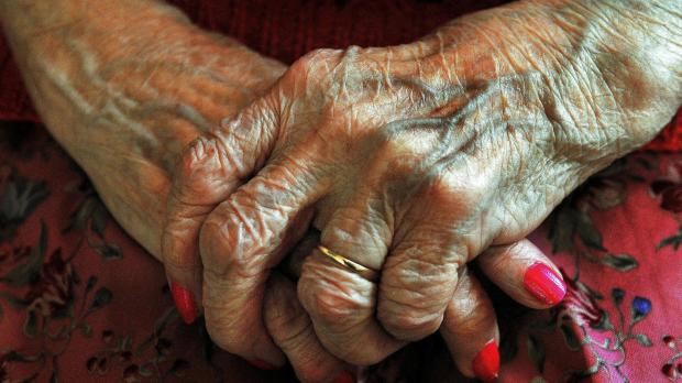 Period Pain Drug Can Cure Alzheimer's Disease, New Study Suggests