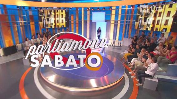 Italian state broadcaster RAI apologised for the show.