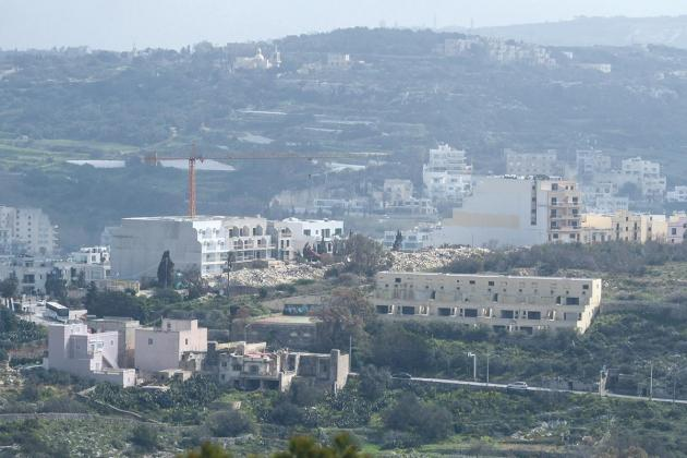Waiver paves way for Dubai sheikh takeover at Mistra Village
