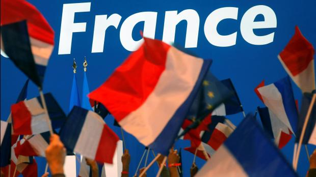 Presidential election: France to decide fate of 11 candidates on Sunday