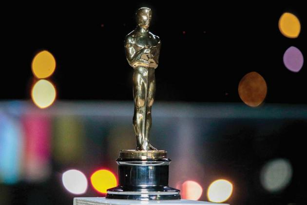 Submissionsopen for the 94th Oscars