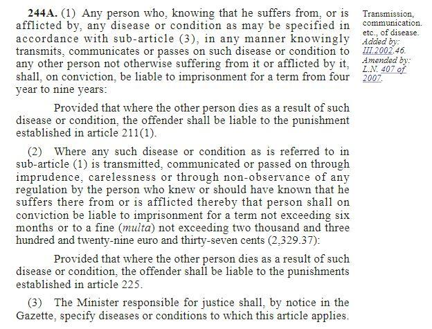 Article 244A