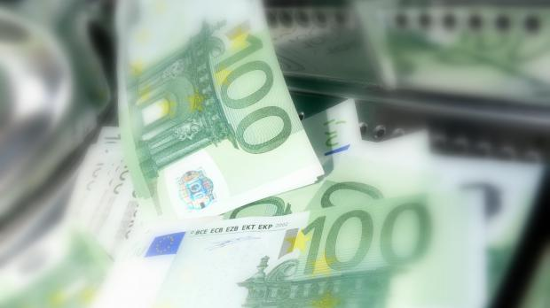 Malta fails its first Moneyval anti-money laundering test but