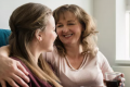 Two-thirds of singles in their 20s now live with their parents
