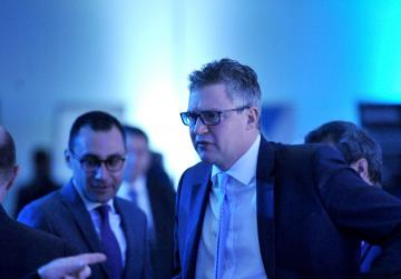 New airline will not compete with Air Malta, Tourism Minister says