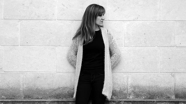 Mariella Cassar-Cordina
