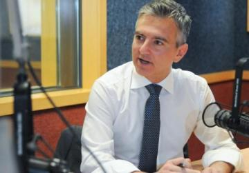 Busuttil: Muscat's Singapore trip with Mizzi and Schembri is 'in bad taste' - Opposition call for PMQs being turned down