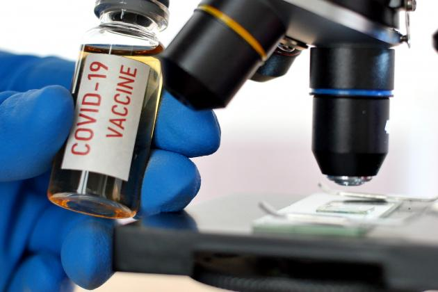 Malta will be 'one of first countries' to receive COVID-19 vaccine