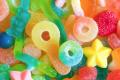 Does too much sugar cause diabetes?