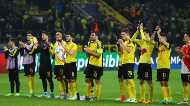 No evidence to link detained 'Islamist' suspect to Dortmund blasts
