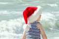 Should we lie to children about Santa? Experts give their advice