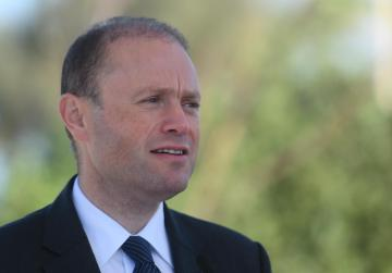 Watch: 'Keith Schembri is not being investigated - I am stating facts' - Muscat