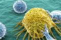 How weaponising the body's immune system can deliver a cure for cancer